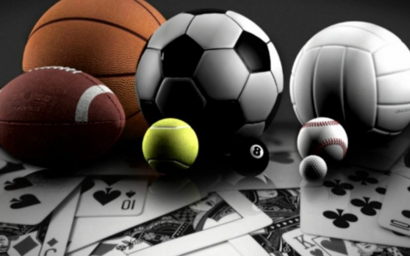 sports toto betting site